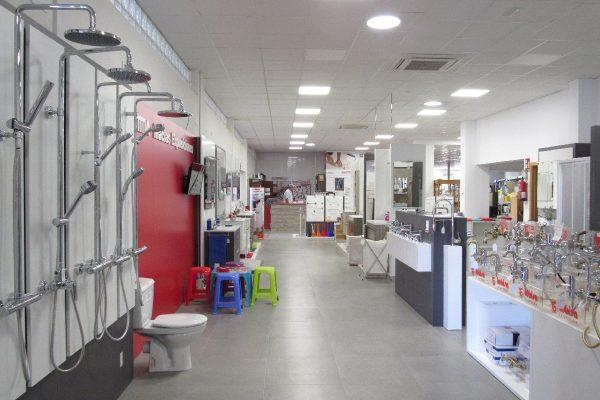 Instalaciones Macias (22)